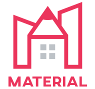 MaterialOptimizer Logo